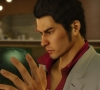 Yakuza_Kiwami_PC_Launch_Screenshot_018