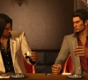 Yakuza_Kiwami_PC_Launch_Screenshot_021