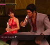 Yakuza_Kiwami_PC_Launch_Screenshot_07