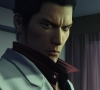 Yakuza_Kiwami_PC_Launch_Screenshot_09