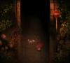 Yomawari_The_Long_Night_Collection_Launch_Screenshot_01