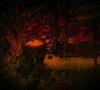 Yomawari_The_Long_Night_Collection_Launch_Screenshot_010