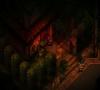 Yomawari_The_Long_Night_Collection_Launch_Screenshot_011