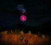 Yomawari_The_Long_Night_Collection_Launch_Screenshot_012