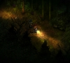 Yomawari_The_Long_Night_Collection_Launch_Screenshot_013