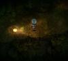 Yomawari_The_Long_Night_Collection_Launch_Screenshot_014