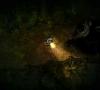Yomawari_The_Long_Night_Collection_Launch_Screenshot_015