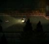 Yomawari_The_Long_Night_Collection_Launch_Screenshot_017