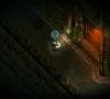 Yomawari_The_Long_Night_Collection_Launch_Screenshot_018