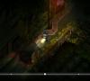 Yomawari_The_Long_Night_Collection_Launch_Screenshot_019