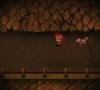 Yomawari_The_Long_Night_Collection_Launch_Screenshot_02