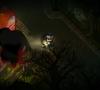 Yomawari_The_Long_Night_Collection_Launch_Screenshot_020