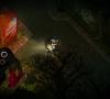 Yomawari_The_Long_Night_Collection_Launch_Screenshot_021