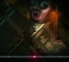 Yomawari_The_Long_Night_Collection_Launch_Screenshot_022