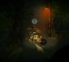 Yomawari_The_Long_Night_Collection_Launch_Screenshot_023
