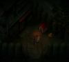 Yomawari_The_Long_Night_Collection_Launch_Screenshot_03