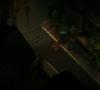 Yomawari_The_Long_Night_Collection_Launch_Screenshot_04