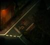 Yomawari_The_Long_Night_Collection_Launch_Screenshot_05