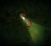 Yomawari_The_Long_Night_Collection_Launch_Screenshot_06