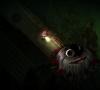 Yomawari_The_Long_Night_Collection_Launch_Screenshot_07