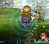 Ys_Seven_PC_Screenshot_03