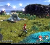 Ys_VIII_Lacrimosa_of_Dana_Debut_Screenshot_04