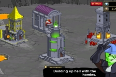 Zombidle_Remonstered_Steam_Launch_Screenshot_01