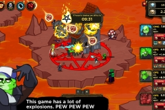 Zombidle_Remonstered_Steam_Launch_Screenshot_04