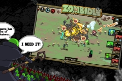 Zombidle_Remonstered_Steam_Launch_Screenshot_05