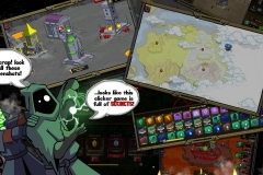 Zombidle_Remonstered_Steam_Launch_Screenshot_06