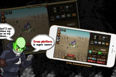 Zombidle_Remonstered_Steam_Launch_Screenshot_07