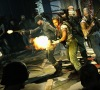 Zombie_Army_4_Dead_War_New_Screenshot_010