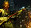 Zombie_Army_4_Dead_War_New_Screenshot_014