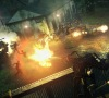 Zombie_Army_4_Dead_War_New_Screenshot_015