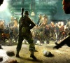 Zombie_Army_4_Dead_War_New_Screenshot_03