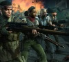 Zombie_Army_4_Dead_War_New_Screenshot_05