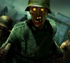 Zombie_Army_4_Dead_War_New_Screenshot_09